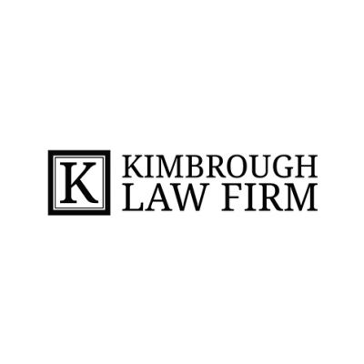 Kimbrough Law Firm