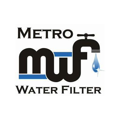Metro Water Filter Greensboro GA