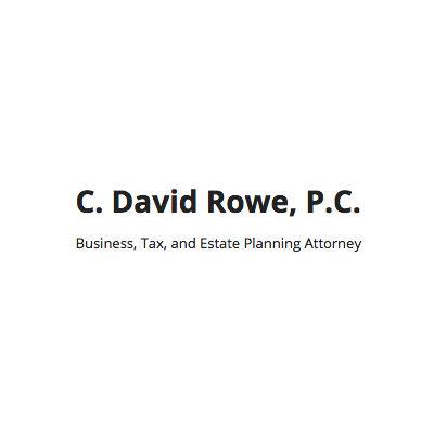 David-Rowe
