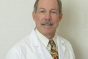 dr.rice