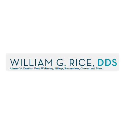 William Rice Dental