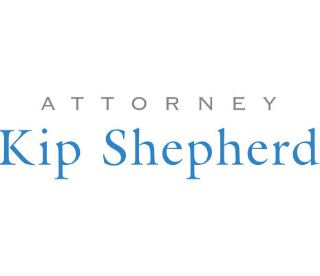 Kip Shepherd Law Firm Lawrenceville