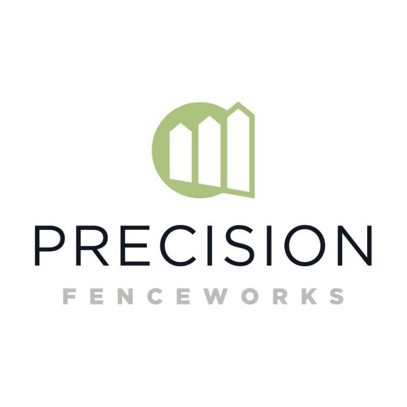 Precision Fenceworks Athens