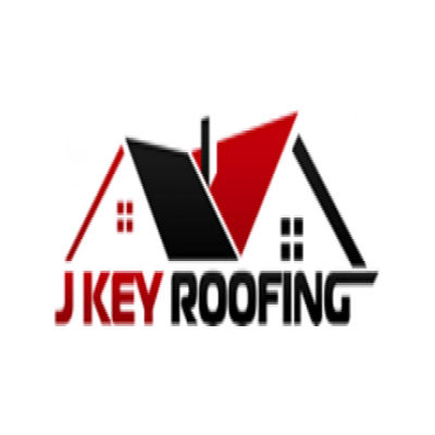 J Key Roofing