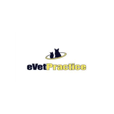 eVetPractice