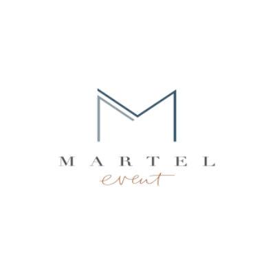 Martel Event