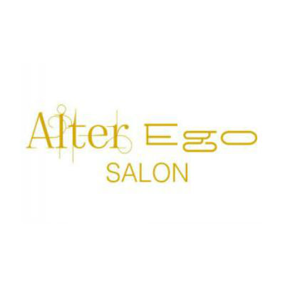 Alter Ego Salons