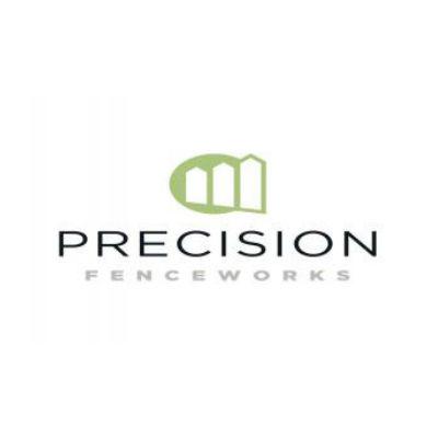 Precision Fenceworks Watkinsville