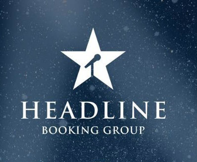 Headline Booking Group