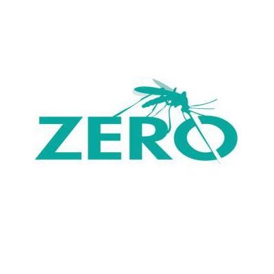 Zero Mosquito Monroe