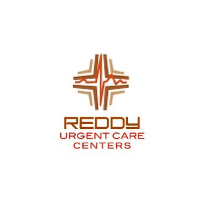 Reddy Urgent Care West Athens