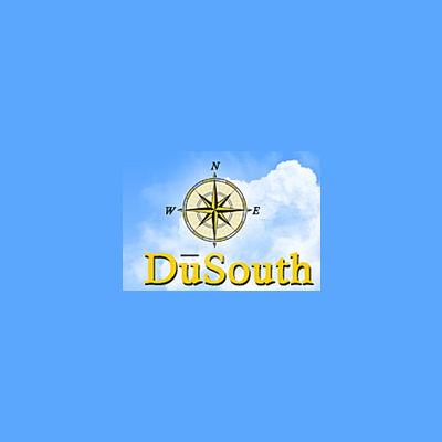 dusouth