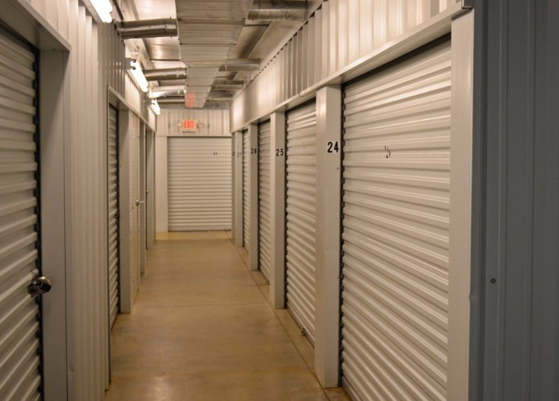 storage1-1024x734