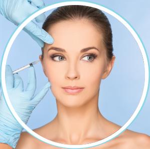 facial-treatment-new