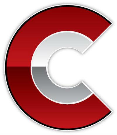 colliision-claims