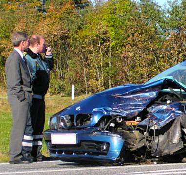 total-loss-car