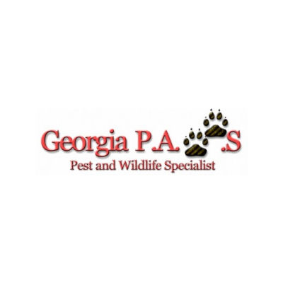 Georgia Pest and Wildlife Specialists