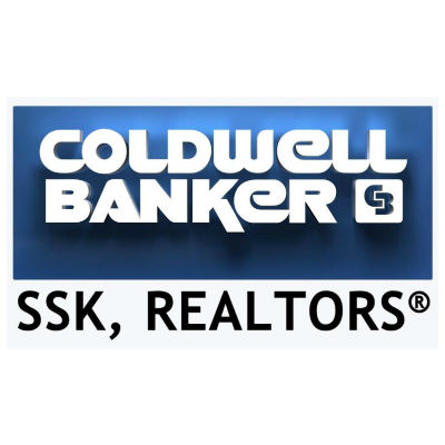 Coldwell Banker SSK, Realtors of Macon