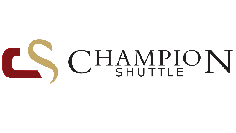 Champion Shuttle Inc.