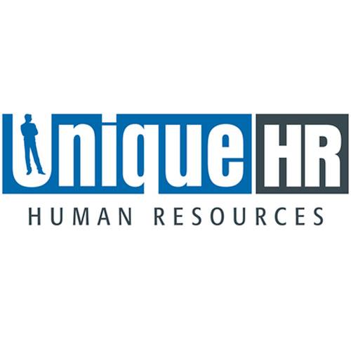 Unique HR