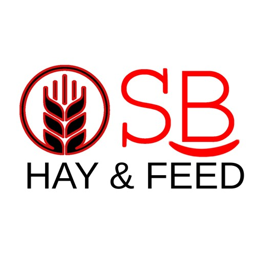 SB Hay and Feed
