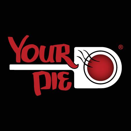 Your Pie - Homewood Soho Square