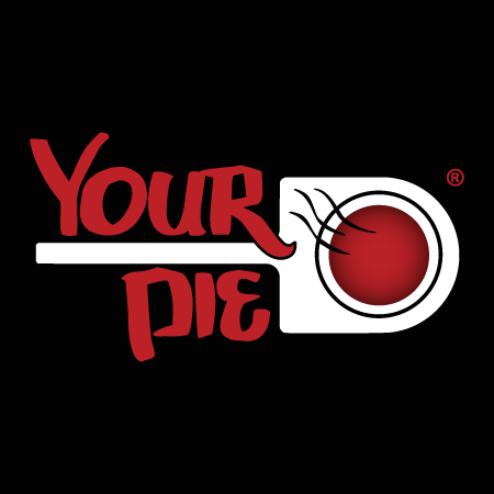 Your Pie - Charleston