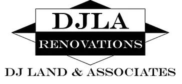 DJ Land & Associates