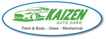 Kaizen Auto Care
