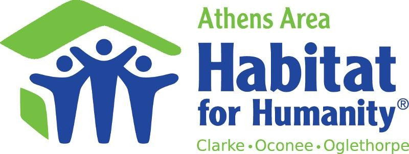 Athens Habitat for Humanity