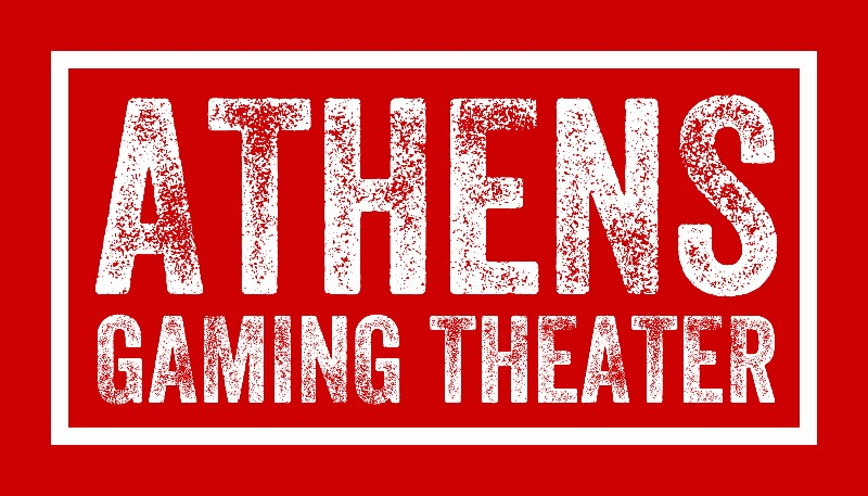 Athens Gaming Theater