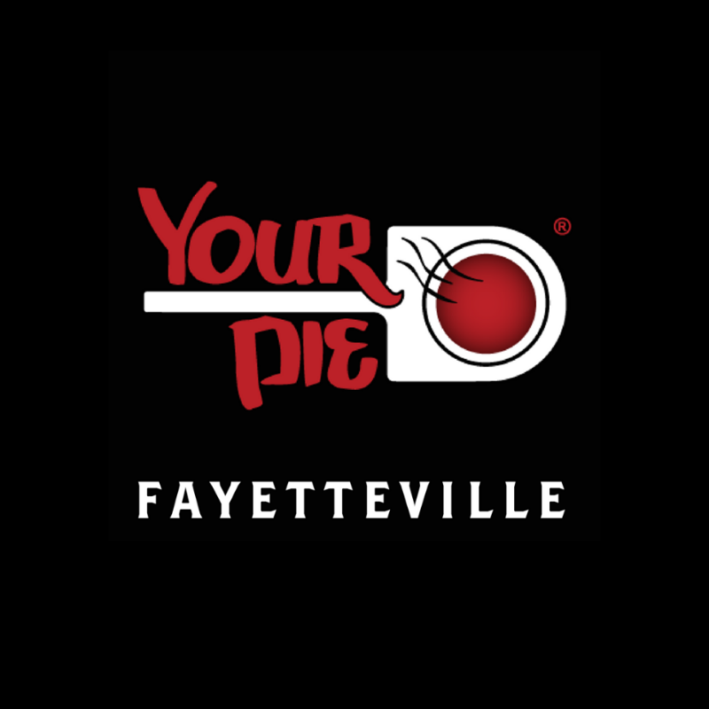 Your Pie - Fayetteville